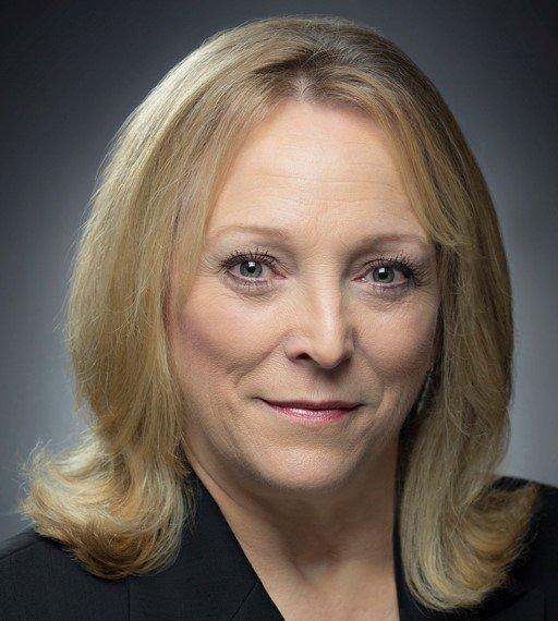 Kim Dallefeld